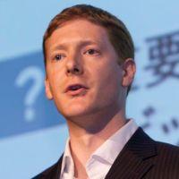 Matthew Evans | Head of Skywise Program & Analytics Accelerator | Airbus » speaking at Aviation Festival USA
