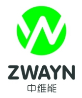 Dongguan ZWAYN New Energy Co.,Ltd at The Future Energy Show Philippines 2019