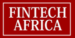Financial Technology Africa at Seamless North Africa 2019
