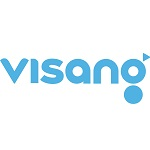 VisangEDU, exhibiting at EduTECH Asia 2019