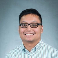 Mr Aldric De Leon | Business Development Manager | PAC-ATLANTIC GROUP » speaking at Future Energy Philippines