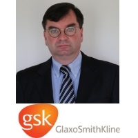 Michael Streit | Executive Director, Clinical Development, Oncology R&D | GSK » speaking at Festival of Biologics