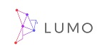 Lumo at World Aviation Festival
