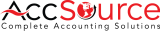 AccSource at Accounting & Finance Show New York 2019