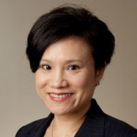 Jennifer Hu | Director of Railroad Legal and Regulatory Affairs | Texas Central » speaking at RAIL Live!