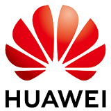Huawei at Connected Britain 2019