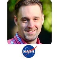 Bryan Matthews, Research Engineer - Kbr Wyle, NASA