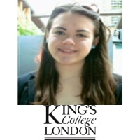 Caroline Hull | Research Associate | King's College London » speaking at Festival of Biologics