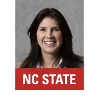 Debora Esposito | Assistant Professor | N.C. State University » speaking at Advanced Therapies