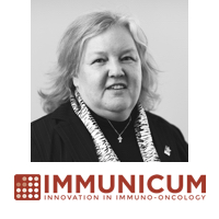Margareth Jorvid | Head Of Regulatory Affairs And QA | Immuniucum AB » speaking at Advanced Therapies