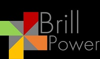 Brill Power, exhibiting at Solar & Storage Live 2019