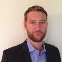 Stephen Roebuck | Digital Transformation Leader, Data Scientist | Airbus » speaking at Aviation Festival USA