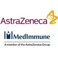 Dr Steve Coats | VP R&D | AstraZeneca Early Oncology » speaking at Festival of Biologics