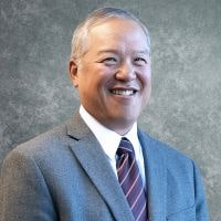 Carter Mau | Deputy GM and CEO | San Mateo County Transit District » speaking at RAIL Live!