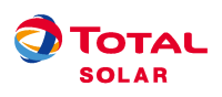 Total Solar at The Future Energy Show Philippines 2019