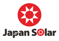 Japan Solar at The Future Energy Show Philippines 2019