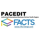 PACEDIT at EduTECH Philippines 2020