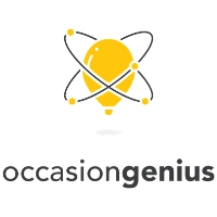 OccasionGenius at HOST 2019