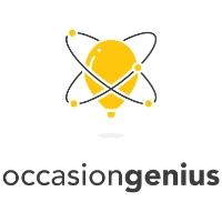 OccasionGenius, exhibiting at HOST 2019