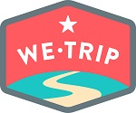 WeTrip, exhibiting at World Aviation Festival