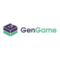 GenGame at Solar & Storage Live 2019