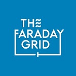 Faraday Grid at Solar & Storage Live 2019