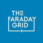 Faraday Grid, exhibiting at Solar & Storage Live 2019