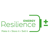 Resilience Energy at Solar & Storage Live 2019
