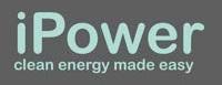 iPower, exhibiting at Solar & Storage Live 2019