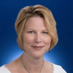 Elizabeth Ciyou Allee | Senior Director | AbbVie » speaking at Drug Safety Congress