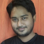 Syed Zaferuddin