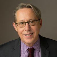 David Henley | Marketing & Communications | The Northeast Maglev, LLC » speaking at RAIL Live!