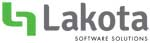 Lakota Software Solutions at connect:ID 2019