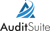 Audit Suite at Accounting & Finance Show New York 2019