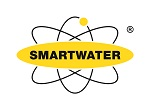 SmartWater Technology Ltd at Solar & Storage Live 2019