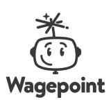 Wagepoint at Accounting & Finance Show Toronto 2019