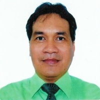 Bernardo Tadeo | President & CEO | Full Advantage Phils. International, Inc. » speaking at Future Energy Philippines