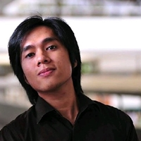 Angelo Aquino | Co-Founder/CEO | AIV Corporation » speaking at Future Energy Philippines