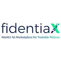 fidentiaX at Seamless Asia 2019