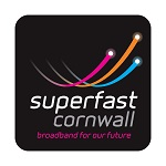 Superfast Cornwall at Connected Britain 2019