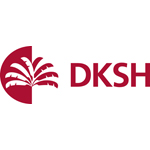 DKSH, exhibiting at Identity Week 2020