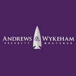 Andrews & Wykeham, exhibiting at Identity Week 2020