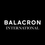Balacron International, exhibiting at Identity Week 2020