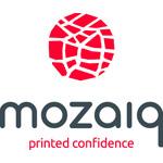 MOZAIQ Switzerland at Identity Week 2019