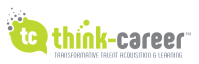 Think-Career at Accounting & Finance Show South Africa 2019