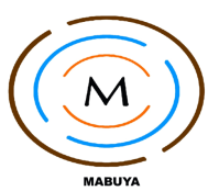 Mabuya Business Development Services at Accounting & Finance Show South Africa 2019