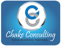 Chake Consulting Ltd at Accounting & Finance Show South Africa 2019