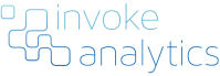 Invoke Analytics at Accounting & Finance Show South Africa 2019