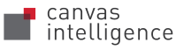 Canvas Intelligence at Accounting & Finance Show South Africa 2019