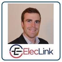 Robert Selbie | Economic & Regulatory Advisor | Eleclink » speaking at Solar & Storage Live